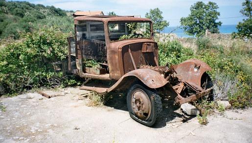 Edjo.nl   Corsica 2