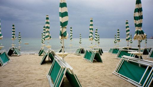 Edjo.nl | Italiaanse kust 2