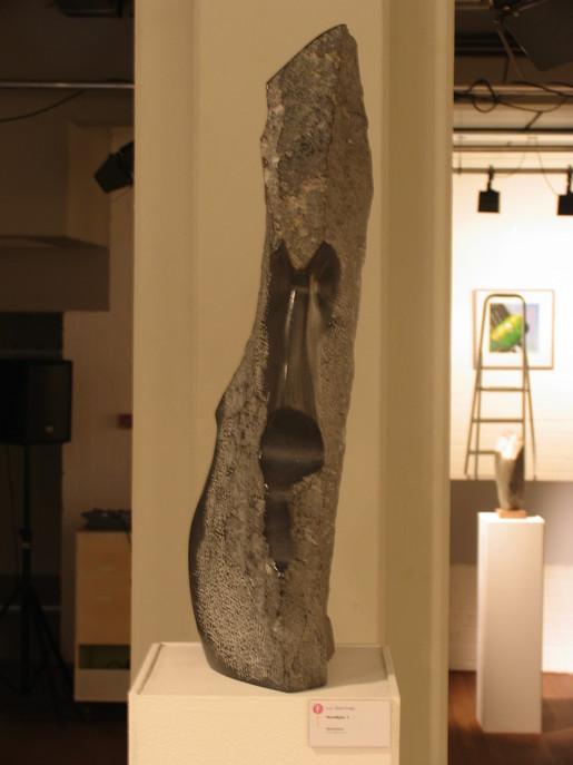 Edjo.nl | Zeveraar 1 op expositie