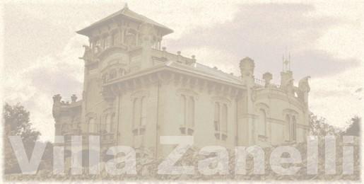 Edjo.nl | Villa Zanelli