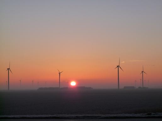 Edjo.nl   Energie
