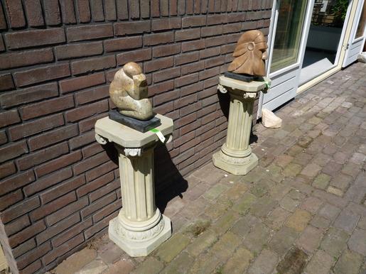 Edjo.nl | Open atelier 19