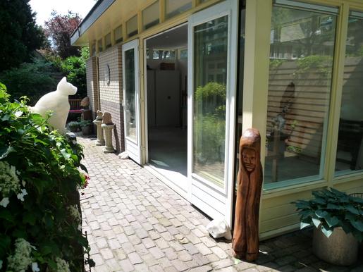 Edjo.nl | Open atelier 15