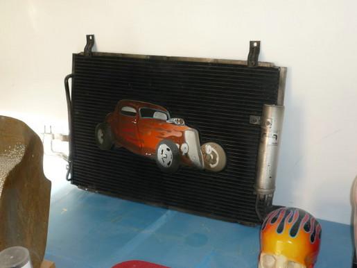 Edjo.nl | Cool car