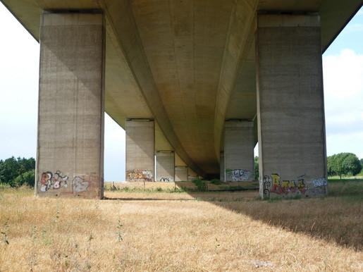 Edjo.nl | Viaduct