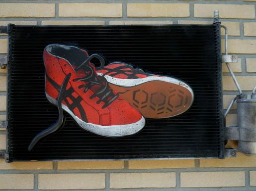 Edjo.nl | Cool shoes, ode aan Asics 2
