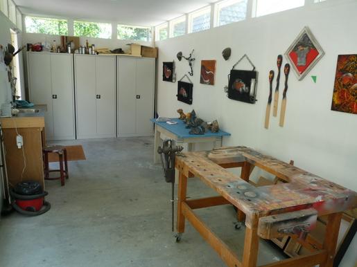 Edjo.nl | Atelier 3