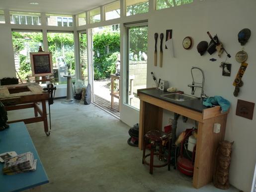 Edjo.nl | Atelier 2