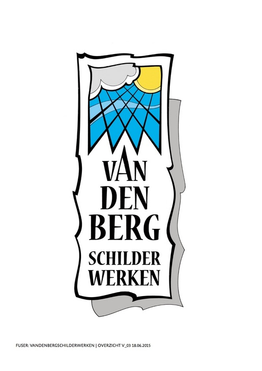 Edjo.nl | Logo definitief