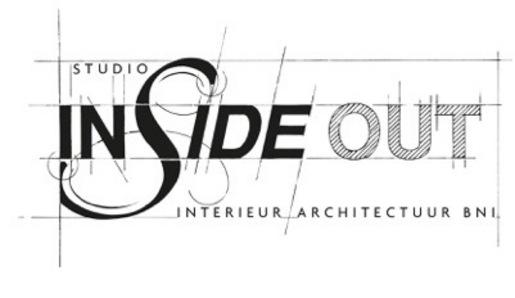 Edjo.nl | Logo architectenbureau