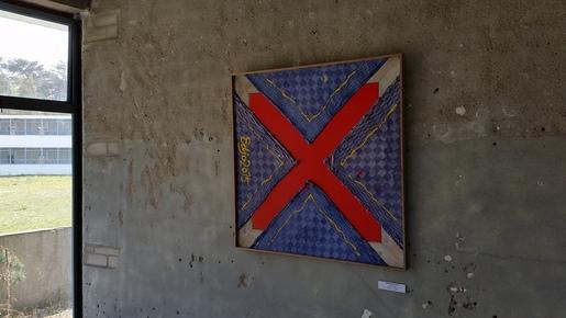Edjo.nl | Expositie Zonnestraal